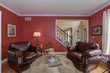 2204 Foxtail Road - Photo 11