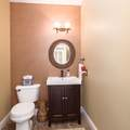 2204 Foxtail Road - Photo 14
