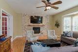 2204 Foxtail Road - Photo 15