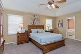 2204 Foxtail Road - Photo 29