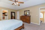 2204 Foxtail Road - Photo 30