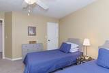 2204 Foxtail Road - Photo 35
