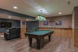 2204 Foxtail Road - Photo 43