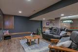 2204 Foxtail Road - Photo 48