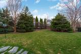 2204 Foxtail Road - Photo 56
