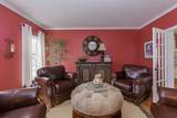 2204 Foxtail Road - Photo 9