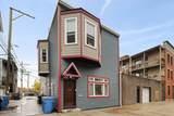 1115 Roscoe Street - Photo 1