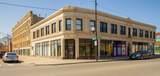 11000 Michigan Avenue - Photo 1