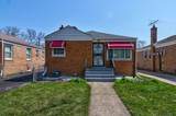 225 Bellwood Avenue - Photo 1