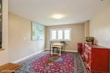 210 Brookhill Road - Photo 10