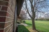13474 Westview Drive - Photo 18