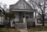 12000 Lafayette Avenue - Photo 1