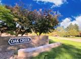 1306 Cross Creek Road - Photo 163