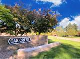 1306 Cross Creek Road - Photo 191