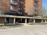 7830 North Avenue - Photo 1