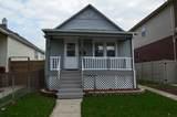11151 Homan Avenue - Photo 1