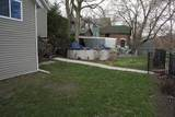 408 Lincolnway Road - Photo 33
