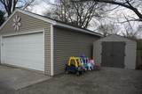 408 Lincolnway Road - Photo 34