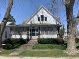 505 Adams Street - Photo 1
