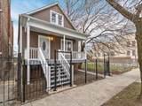 4421 Princeton Avenue - Photo 2
