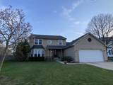 334 Ridgewood Drive - Photo 1
