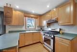 8698 Wood Vale Drive - Photo 3