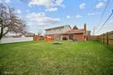 8698 Wood Vale Drive - Photo 21