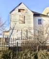 1530 Marquette Road - Photo 4