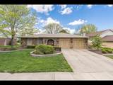 124 Waterford Drive - Photo 1