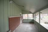 26960 Sylvan Lane - Photo 19