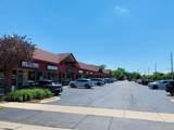 700-730 Northwest Hwy Street - Photo 5