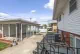 360 Chappel Avenue - Photo 3