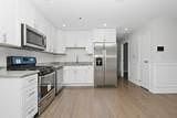 360 Chappel Avenue - Photo 10
