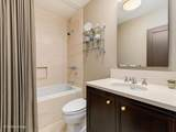 1325 State Parkway - Photo 19