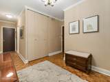 1325 State Parkway - Photo 5