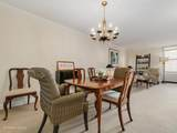 1325 State Parkway - Photo 10