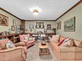 309 Arlington Avenue - Photo 46
