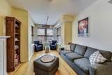 2455 Leland Avenue - Photo 3