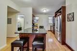 2455 Leland Avenue - Photo 7