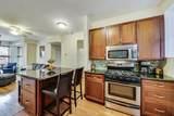 2455 Leland Avenue - Photo 8