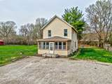 657 Young Street - Photo 1