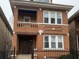 6929 Artesian Avenue - Photo 1