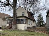 27 Forest Avenue - Photo 1