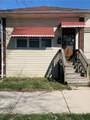 6903 Woodlawn Avenue - Photo 1