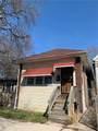 6903 Woodlawn Avenue - Photo 3
