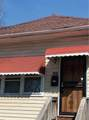 6903 Woodlawn Avenue - Photo 4