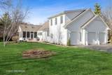 3417 Country Club Road - Photo 1