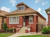 4617 Wrightwood Avenue - Photo 1