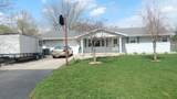 25156 Spruce Street - Photo 1