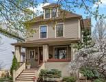 412 Lombard Avenue - Photo 1